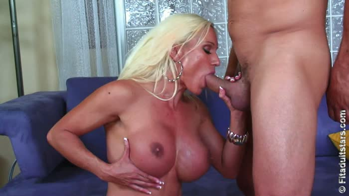Hot Porn Pussy